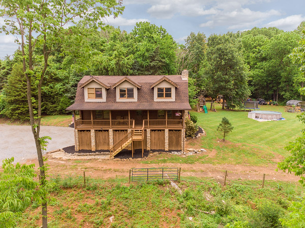 6925 Tommytown Rd-2627