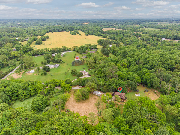 6925 Tommytown Rd-2625