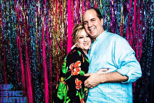 Realty Austin Fall Party 2018 @ Brazos Hall