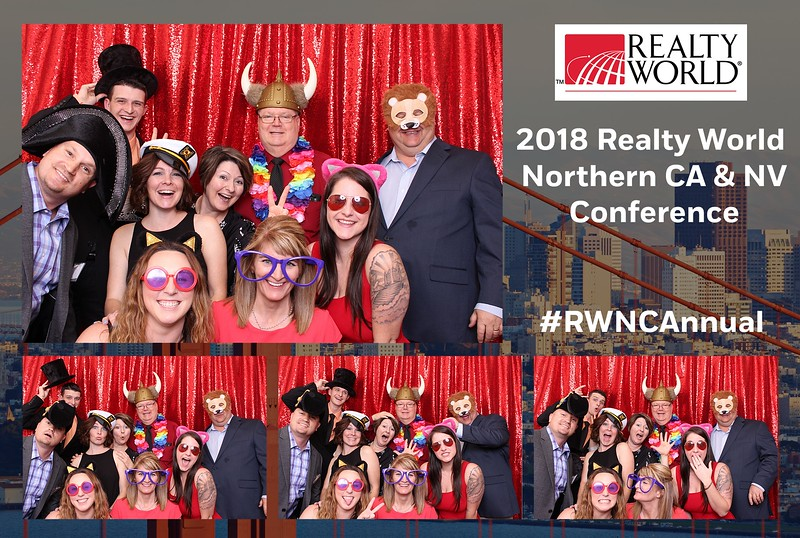 Realty World 2018