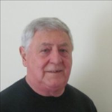 John Panagiotis