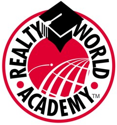 Realty World Academy