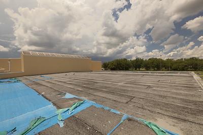 Firestone/Gaco Roof 92 E. Kennedy Blvd.