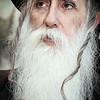 makanafka rabbi