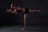 Rebecca Touchstone Brandao Fitness_6174_San_Diego_Photographer_Miller_Morris_Photography_Portrait_Ryan_Morris