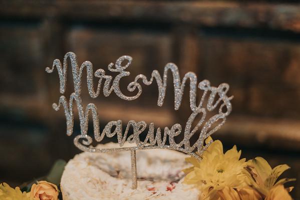 Nashville Wedding Collection-205