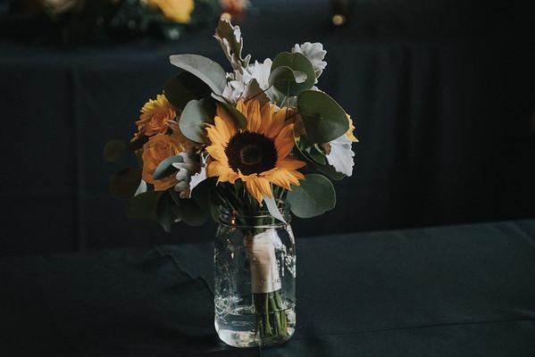 Nashville Wedding Collection-213