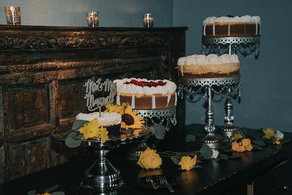 Nashville Wedding Collection-208