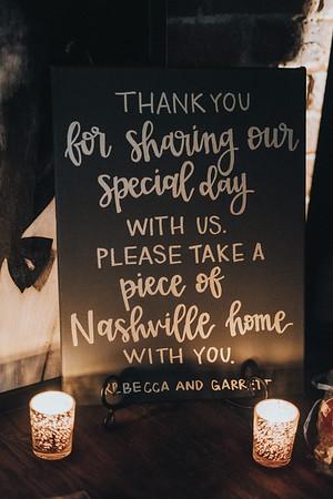 Nashville Wedding Collection-196