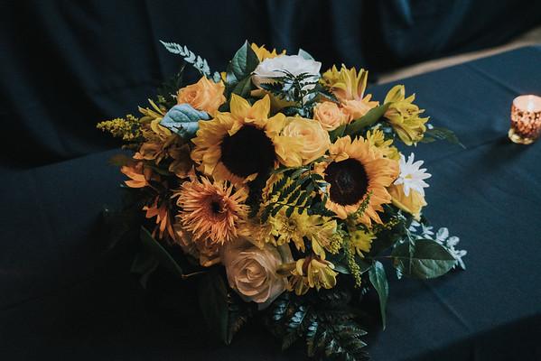 Nashville Wedding Collection-211