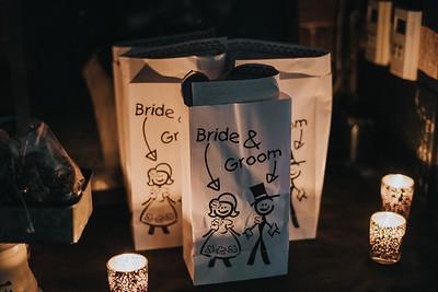 Nashville Wedding Collection-195