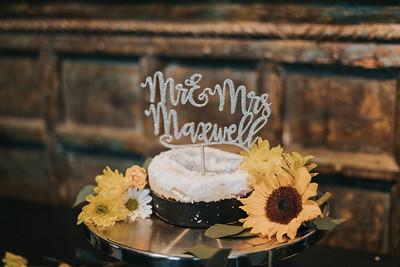 Nashville Wedding Collection-201