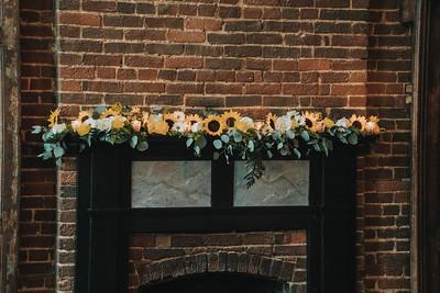 Nashville Wedding Collection-207