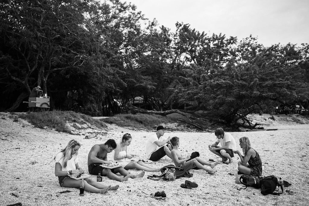 159-b-r-conchal-beach-costa-rica-family-photographybw