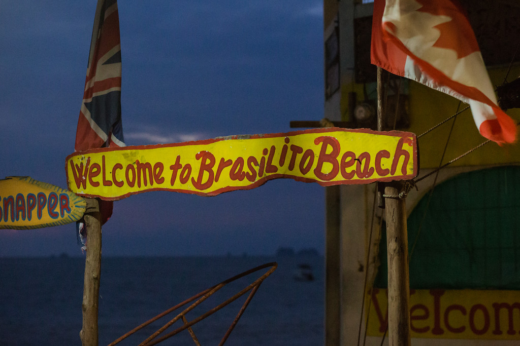 178-b-r-conchal-beach-costa-rica-family-photography