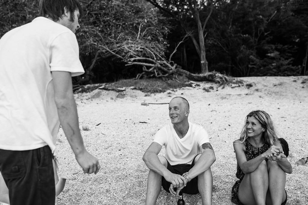 143-b-r-conchal-beach-costa-rica-family-photographybw