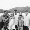 176-b-r-conchal-beach-costa-rica-family-photographybw