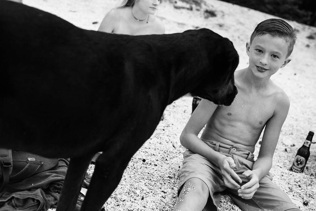 155-b-r-conchal-beach-costa-rica-family-photographybw