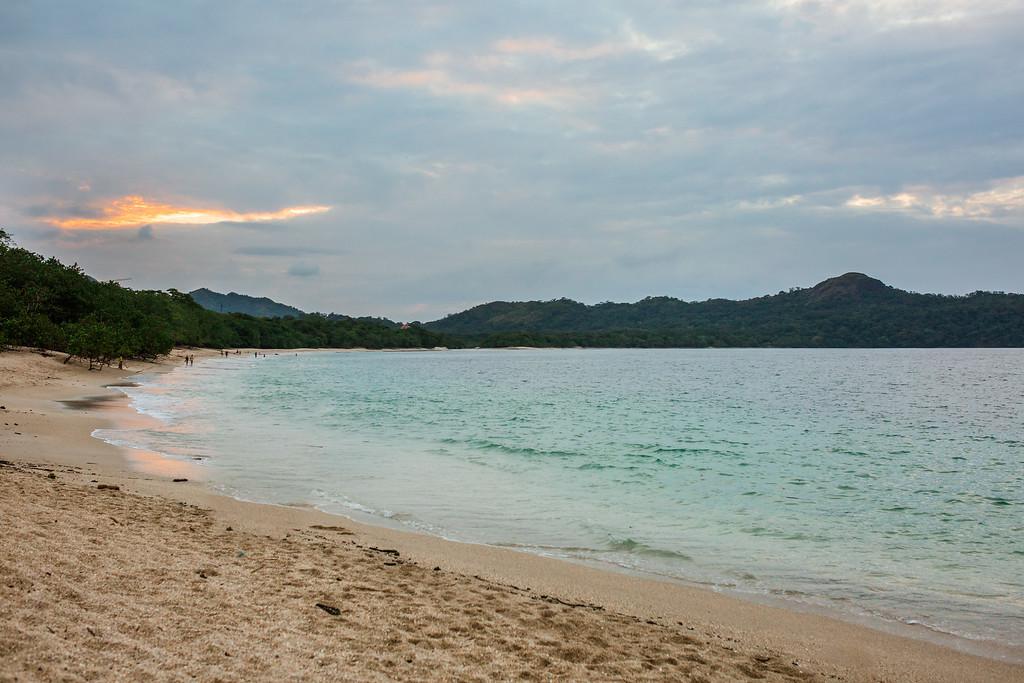 162-b-r-conchal-beach-costa-rica-family-photography