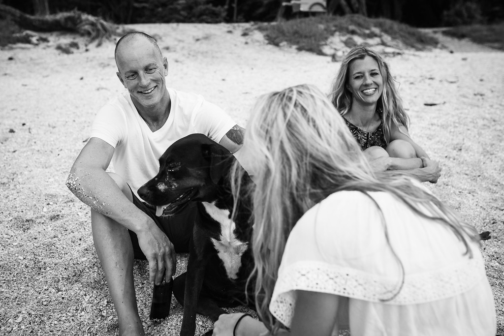 148-b-r-conchal-beach-costa-rica-family-photographybw