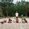 152-b-r-conchal-beach-costa-rica-family-photography