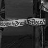 178-b-r-conchal-beach-costa-rica-family-photographybw