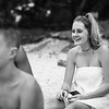 171-b-r-conchal-beach-costa-rica-family-photographybw