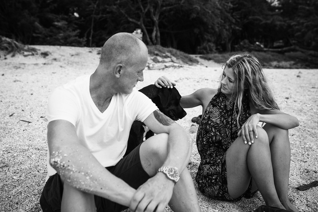 149-b-r-conchal-beach-costa-rica-family-photographybw