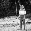 172-b-r-conchal-beach-costa-rica-family-photographybw