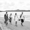 010-b-r-conchal-beach-costa-rica-family-photographybw