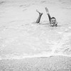 175-b-r-conchal-beach-costa-rica-family-photographybw