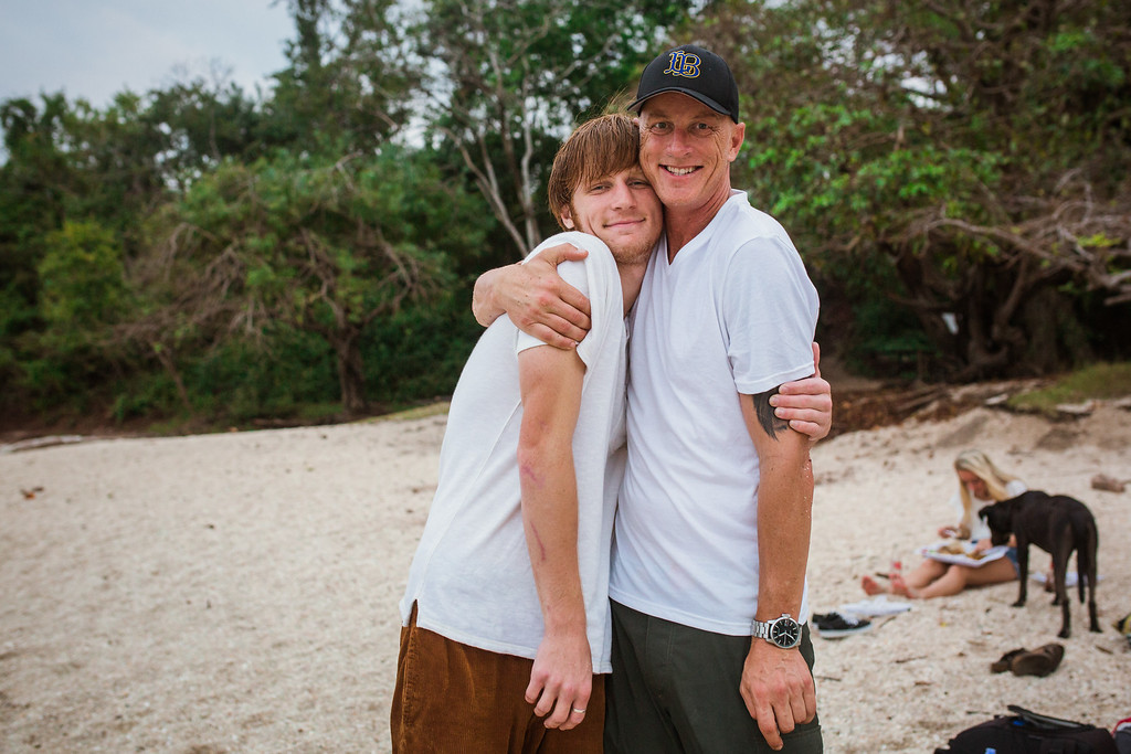 163-b-r-conchal-beach-costa-rica-family-photography
