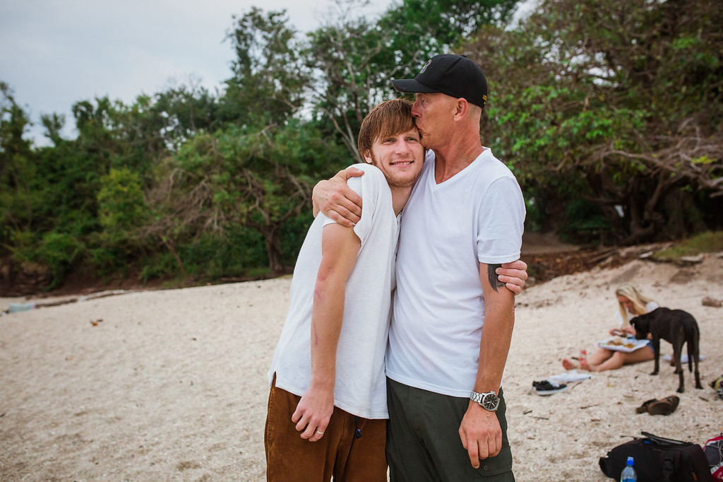 164-b-r-conchal-beach-costa-rica-family-photography