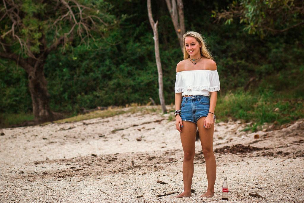172-b-r-conchal-beach-costa-rica-family-photography