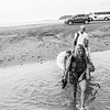 030-b-r-conchal-beach-costa-rica-family-photographybw