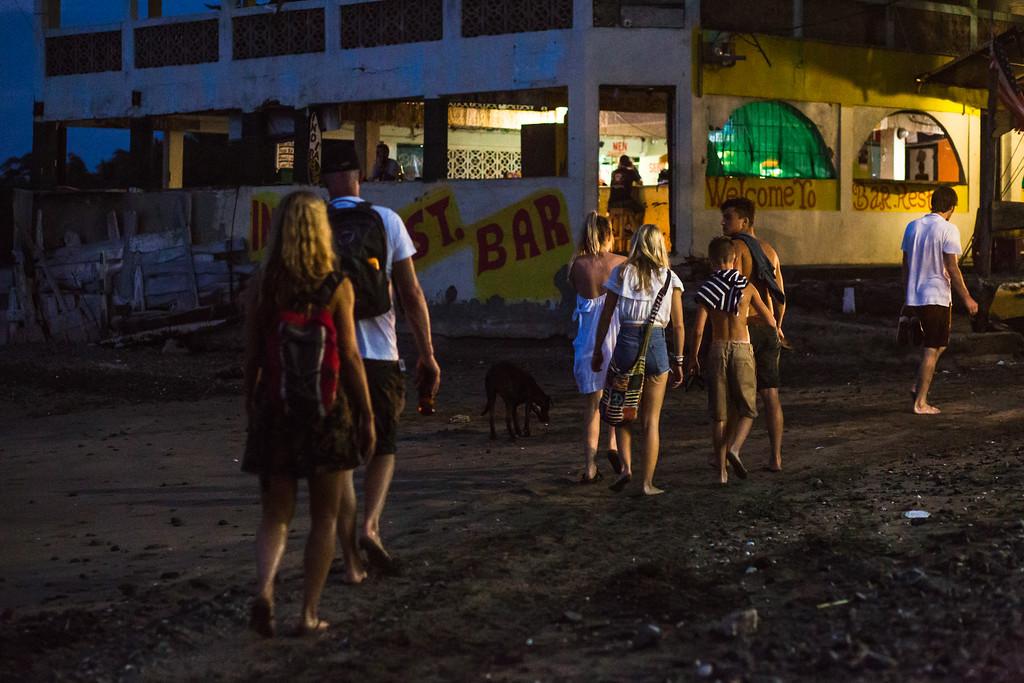 177-b-r-conchal-beach-costa-rica-family-photography