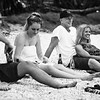174-b-r-conchal-beach-costa-rica-family-photographybw