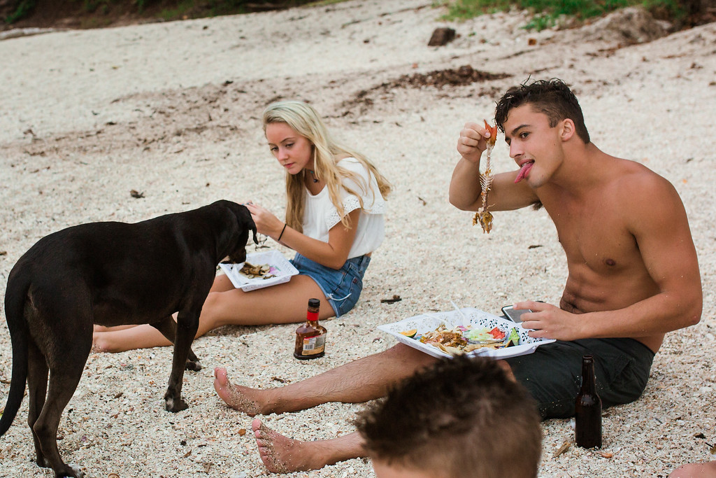 161-b-r-conchal-beach-costa-rica-family-photography