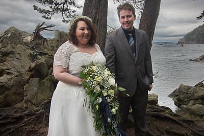 Rebecca and Aaron 454