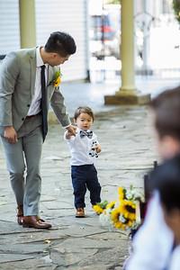 Ceremony-031