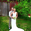 Rebecca and Rob 2013 0199_edited-1