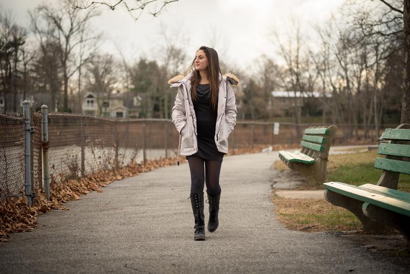 Rebecca Photoshoot December 2016-19