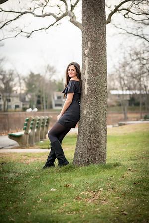 Rebecca Photoshoot December 2016-14