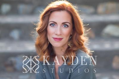 Kayden-Studios-Photography-Rebecca-108