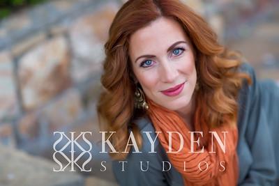 Kayden-Studios-Photography-Rebecca-134
