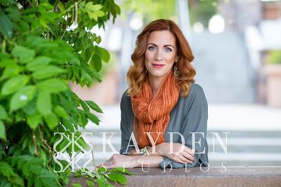 Kayden-Studios-Photography-Rebecca-124