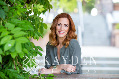 Kayden-Studios-Photography-Rebecca-123