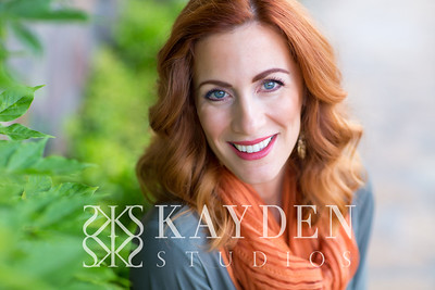 Kayden-Studios-Photography-Rebecca-140