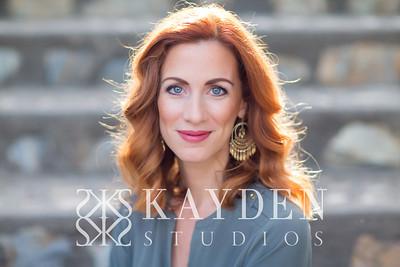 Kayden-Studios-Photography-Rebecca-100