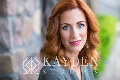 Kayden-Studios-Photography-Rebecca-115